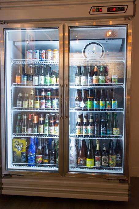 碧耳貓 BeerCat