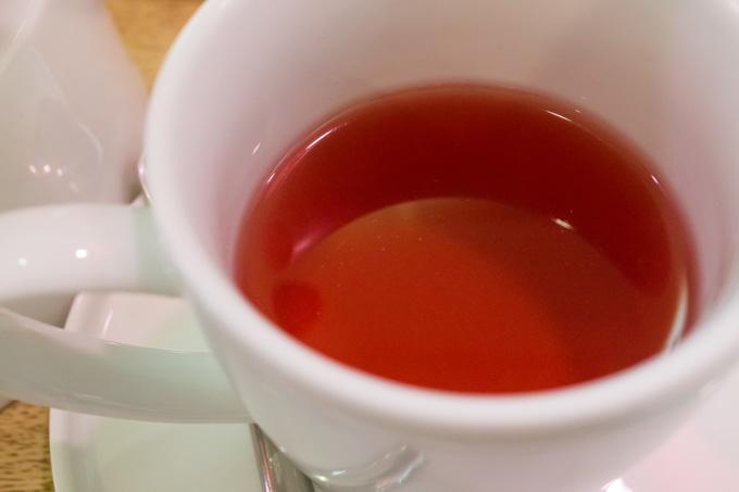 smith&hsu 現代茶館